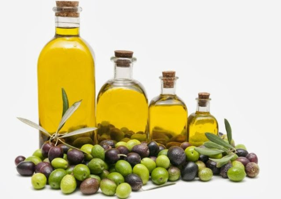 Dầu Oliu có thực sự tốt ? – Tác dụng của dầu Oliu