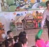 sức khỏe các cháu bé trường mầm non Mầm Xanh