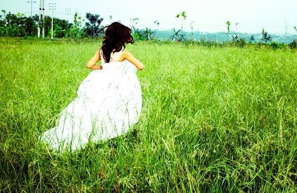 Mơ thấy cô dâu bỏ trốn khỏi ngày cưới có ý nghĩa gì?
