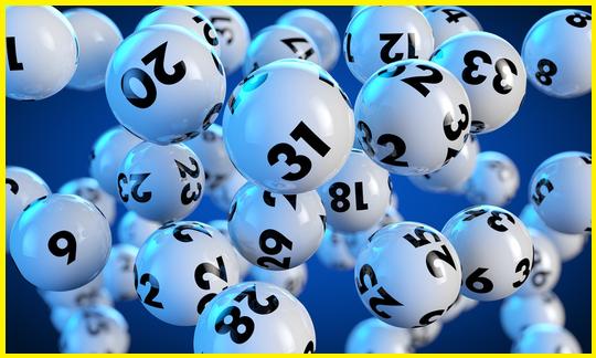 Bí quyết chơi loto đặc biệt dàn 29 con lợi nhuận khổng lồ