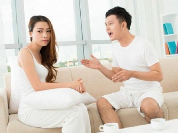 Ngỡ gặp được 'đúng người, đúng thời điểm', ai ngờ hôn nhân bỗng chốc rơi xuống vực thẳm sau lời đề nghị của chồng