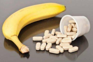 thực phẩm và thuốc cấm kỵ dùng chung sẽ gây độc