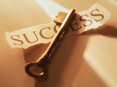 Mơ thấy chìa khóa có ý nghĩa như thế nào