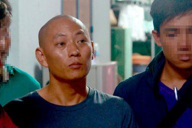 Vụ cướp ngân hàng ở Khánh Hòa mới thu hồi thêm 730 triệu đồng