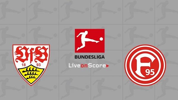 Nhận định Bayern Munich vs Dusseldorf