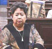Y án bà Hứa Thị Phấn 30 năm tù, hoàn trả gần 16.000 tỷ đồng