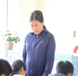 Khởi tố vụ cô giáo phạt tát học sinh 231 cái phải nhập viện