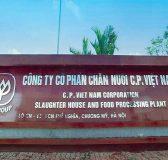 Phạt tù 11 nhân viên Công ty CP Việt Nam chiếm đoạt 3,4 tỷ đồng