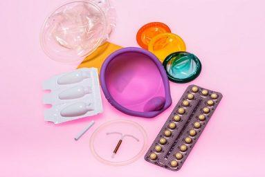 Các biện pháp tránh thai an toàn và hiệu quả nhất