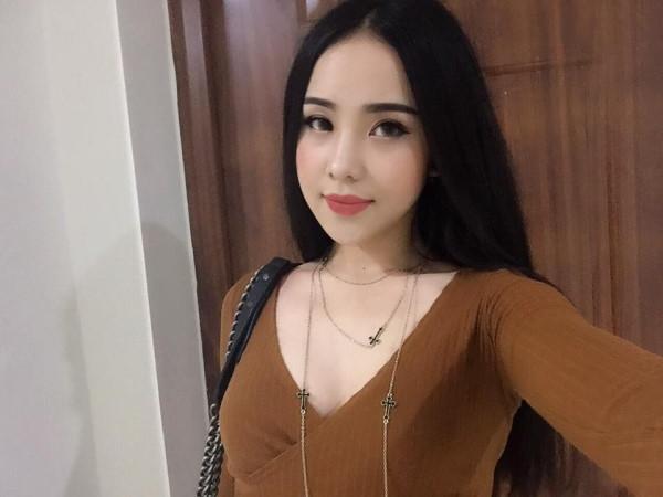 Xem tử vi cung Thiên Bình, Bọ Cạp, Nhân Mã ngày 02/01/2019