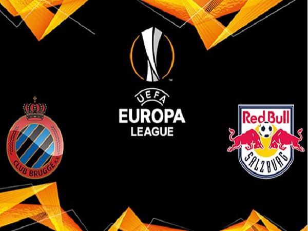 Nhận định Club Brugge vs RB Salzburg