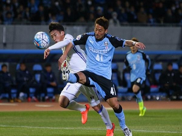 Nhận định Kawasaki Frontale vs Sydney FC, 17h ngày 13/03