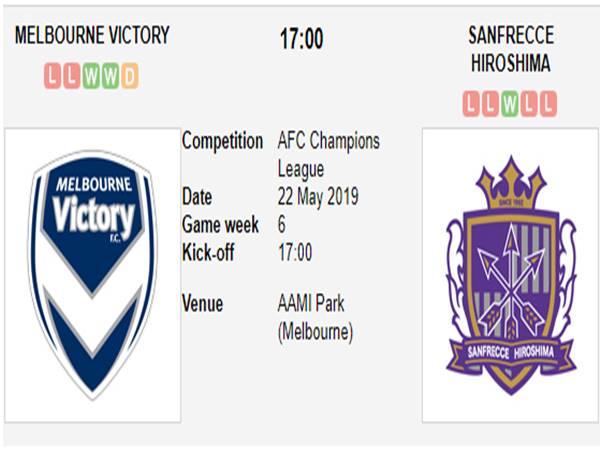 du-doan-melbourne-victory-vs-sanfrecce-hiroshima-17h00-ngay-22-05