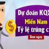 Tổng hợp phân tích KQXSMN ngày 20/08 chuẩn