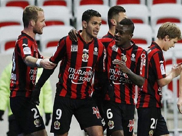 Tỷ phú fan MU sắp tiếp quản đội bóng Ligue 1