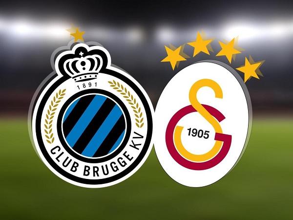 Nhận định Club Brugge vs Galatasaray, 23h55 ngày 18/09