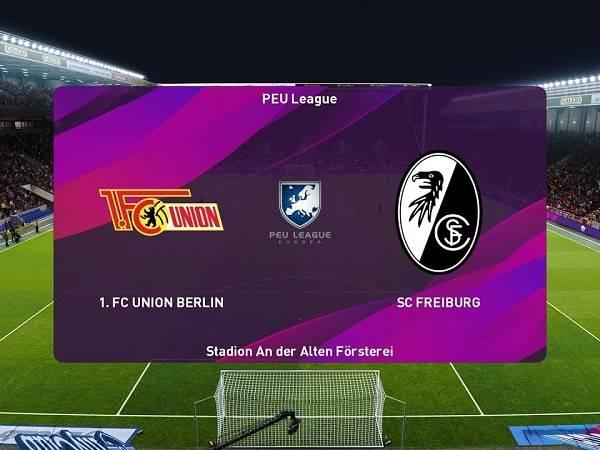 Nhận định Freiburg vs Union Berlin, 0h30 ngày 30/10