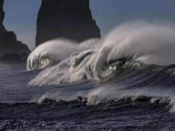 Dự đoán lô tô miền bắc khi mơ thấy bão