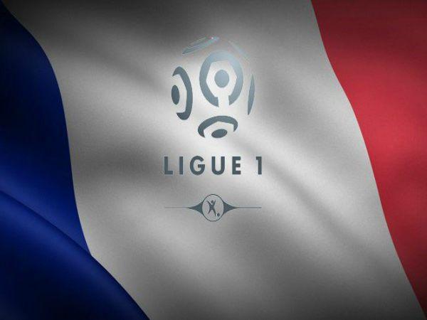 Giải Ligue 1 bị hủy bỏ Lyon phản đối kịch liệt Lyon kêu gọi Tổng thống Pháp học Tây Ban Nha.