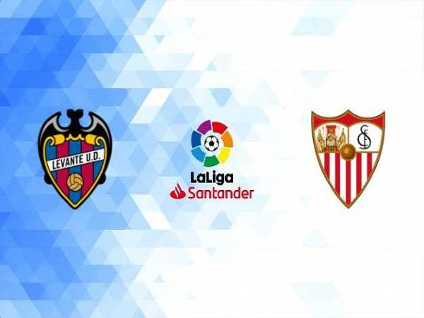 Nhận định Levante vs Sevilla, 0h30 ngày 16/06