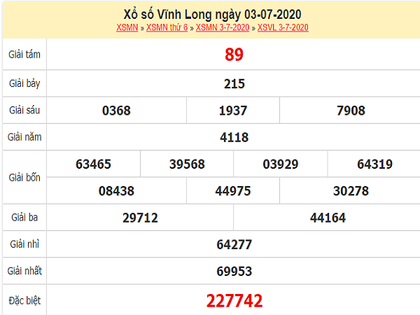 ket-qua-xo-so-Vinh-Long-ngay-3-7-2020 (1)-min