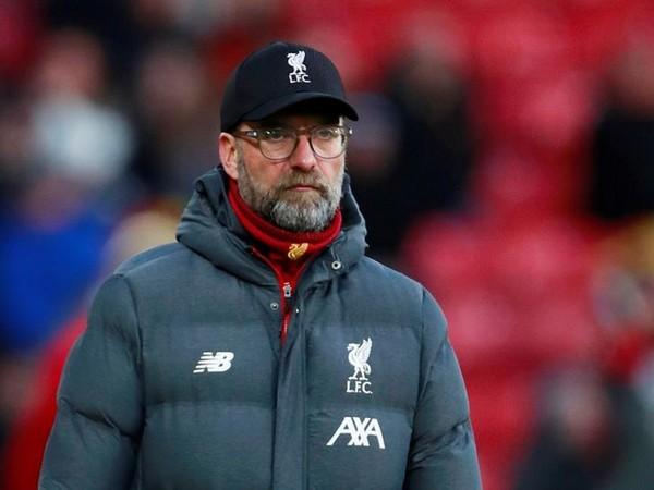 Tin Liverpool 31/7: Gia nhập cuộc đua tranh chữ ký sao trẻ Bồ Đào Nha