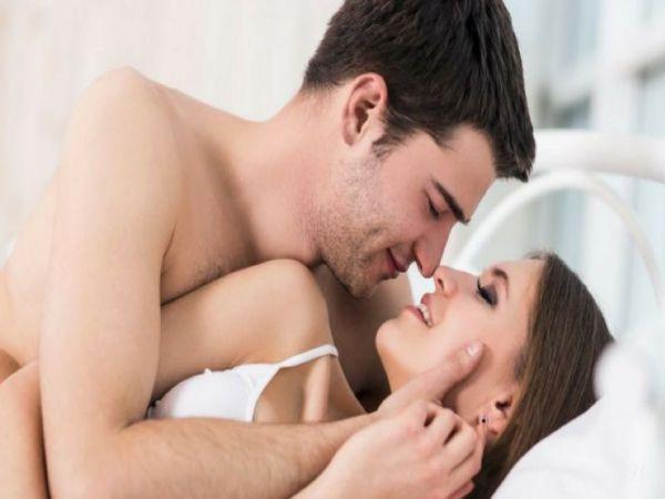 Mơ thấy ngủ với gái – Chiêm bao thấy ngủ với gái đánh số mấy?