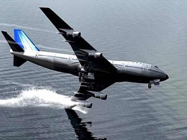 Nằm mơ thấy máy bay rơi điềm báo gì? Nên đánh lô đề con gì?