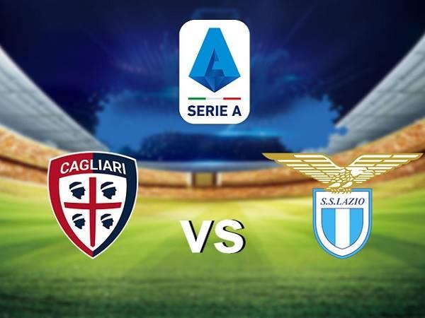 Nhận định Cagliari vs Lazio 23h00, 26/09 - VĐQG Italia