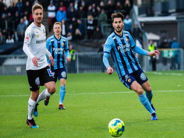 Soi kèo Molde vs Ferencvaros, 02h00 ngày 24/9 - Vòng loại Cup C1