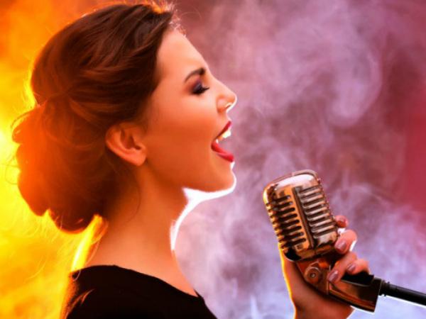 Mơ thấy ca hát là điềm báo điều gì?