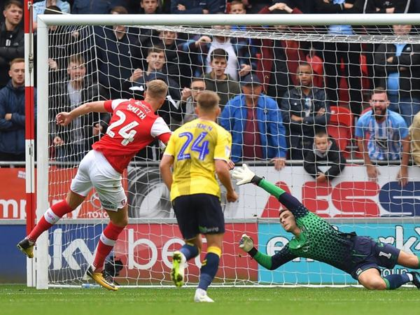 nhan-dinh-coventry-city-vs-rotherham-united-22h00-ngay-05-12