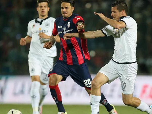 Nhận định bóng đá Benevento vs Torino (02h45 23/1 - Serie A)