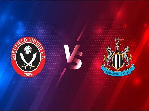 Nhận định Sheffield United vs Newcastle – 01h00, 13/01/2020