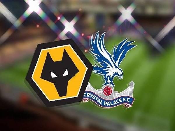 Nhận định Wolves vs Crystal Palace – 02h45 09/01, Cúp FA