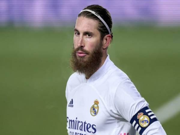 tin-real-madrid-8-1-real-du-do-ramos-voi-2-de-nghi-hap-dan