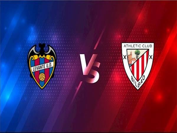 Nhận định Levante vs Bilbao, 03h00 ngày 27/02