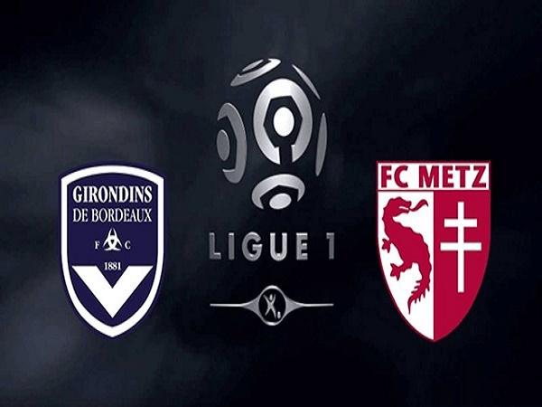 Nhận định Bordeaux vs Metz –19h00 27/02, VĐQG Pháp
