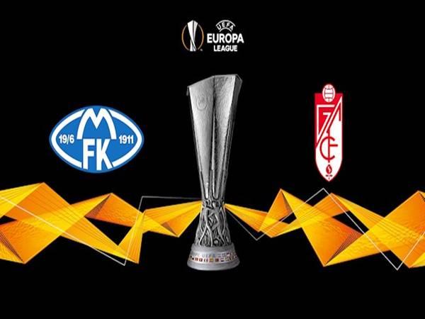 Nhận định Molde vs Granada, 00h55 ngày 19/3