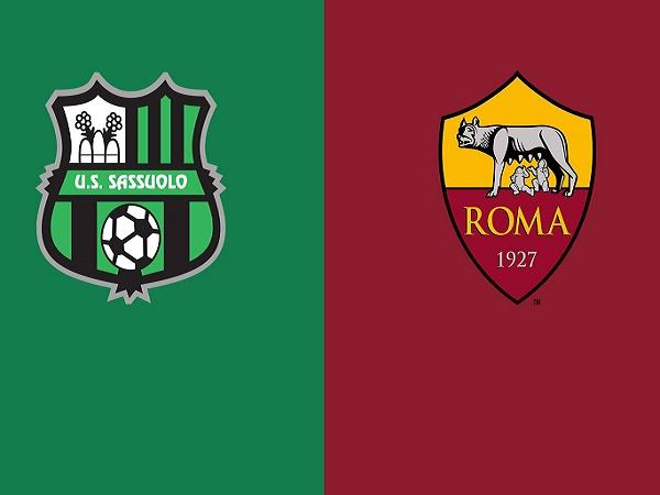 Nhận định Torino vs Sassuolo – 21h00 17/03, VĐQG Italia