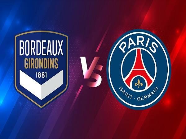 Soi kèo Bordeaux vs PSG – 03h00 04/03, VĐQG Pháp