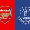 Nhận định Arsenal vs Everton – 02h00 24/04, Ngoại Hạng Anh
