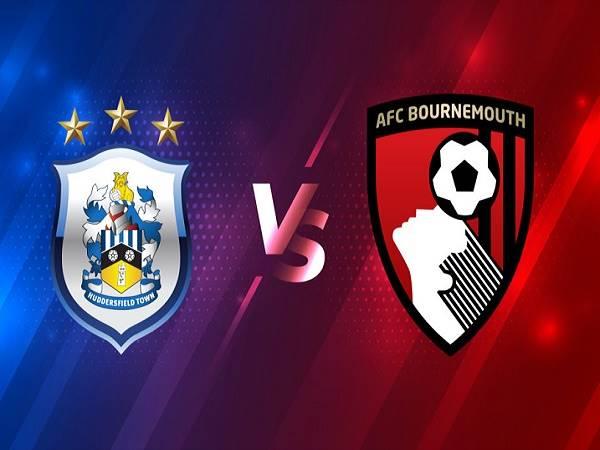 Nhận định Huddersfield vs Bournemouth – 23h30 13/04, Hạng Nhất Anh