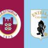 Nhận định Cittadella vs Virtus Entella – 19h00 04/05, Hạng 2 Italia