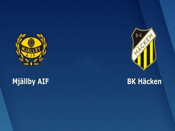 Nhận định Mjallby vs Hacken – 23h30 17/05, VĐQG Thụy Điển