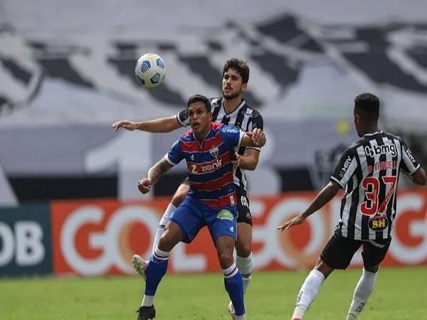 Dự đoán Atlético Mineiro vs Remo, 05h00 ngày 03/06