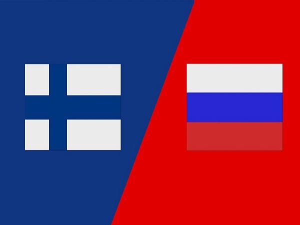 Nhận định Phần Lan vs Nga – 20h00 16/06/2021, Euro 2021
