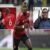 Thể thao chiều 23/7: MU quyết không bán rẻ Pogba