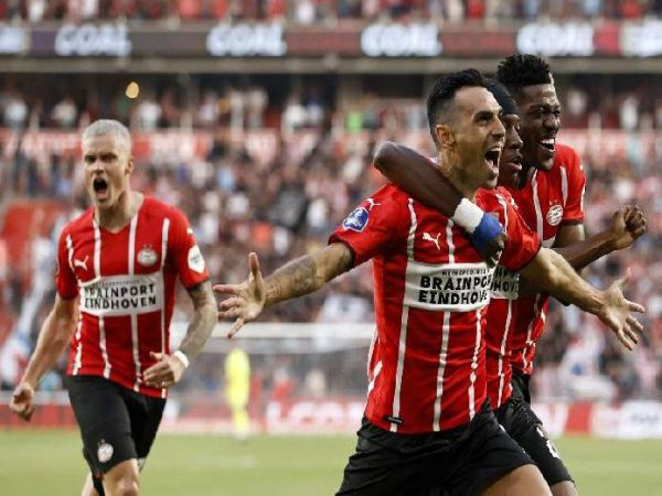 Nhận định, Soi kèo Benfica vs PSV, 02h00 ngày 19/8 - Cup C1