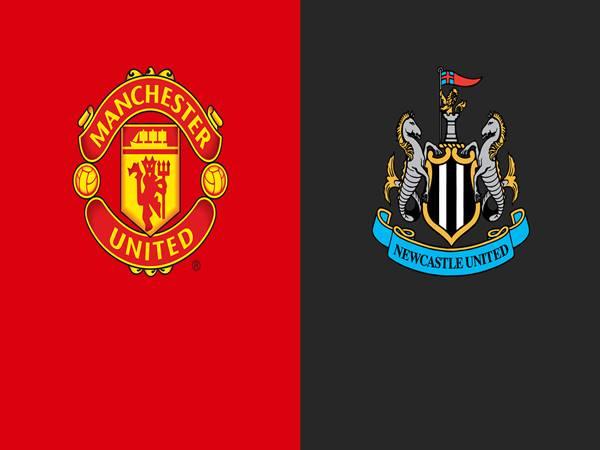 Soi kèo Châu Á Man Utd vs Newcastle, 21h00 ngày 11/9